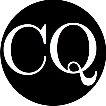 Qian's Site logo